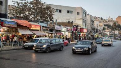 Photo of الأردن يقر حوافز استثمارية جديدة للأجانب المقيمين