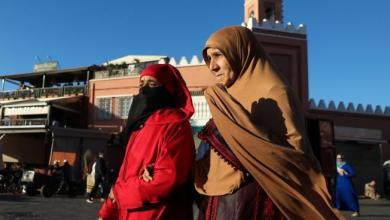 Photo of المغاربة بين مؤيد ومعارض لقضية المساواة في الإرث