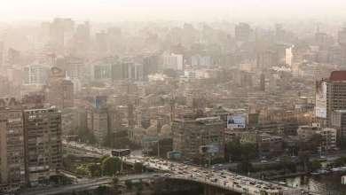 Photo of هذه الظاهرة في مصر أخطر من الإرهاب