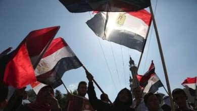 "Photo of الحكومة المصرية تستعد لاتخاذ قرار ""غير مسبوق"""