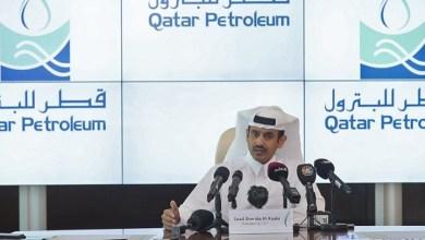 Photo of قطر تؤكد والإمارات تنفي وجود علاقة تجارية نفطية مشتركة