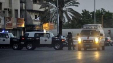 Photo of جريمة قتل غامضة لسعودي في مزرعته!