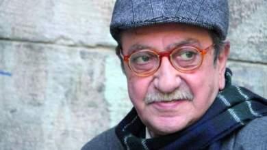 Photo of ما سر غياب دريد لحام عن الدراما والسينما؟
