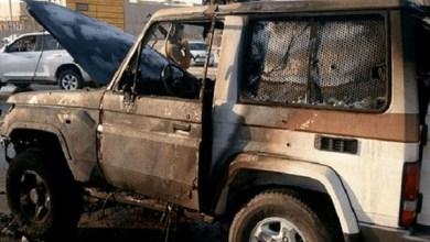 Photo of القتل تعزيرا لإرهابي بالقطيف أطلق على الأمن 109 رصاصات