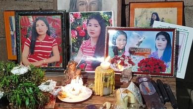 Photo of للمرة الأولى.. الفلبين تغير لهجتها بعد جثة الفريزر