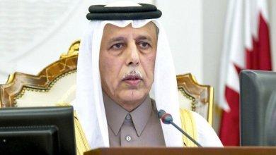 Photo of مجلس الشورى يوافق على مشروع قانون بشأن المناطق الصناعية