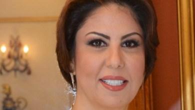 """Photo of الكويتية فجر السعيد: لن أعتذر لأحد.. ومستعدة لنشر تاريخ نجلاء فتحي """"غير المشرّف"""""""