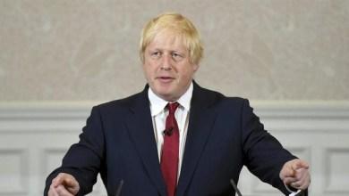 Photo of وزير خارجية بريطانيا: الحرب السورية ستستمر