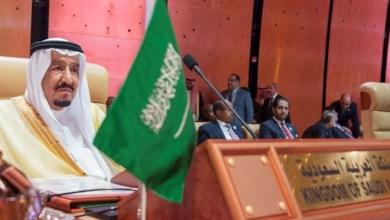 Photo of أين كان الملك سلمان وقت إسقاط الطائرة اللاسلكية بالقرب من قصره بالرياض؟
