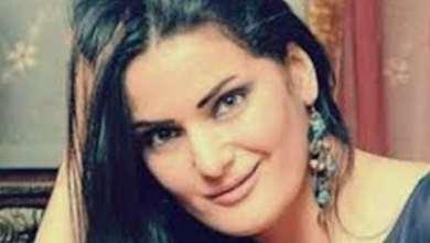 """Photo of """"سما المصري"""" بعد طلب الزواج من """"صلاح"""": """"اعتبروني مريضة نفسيًا"""""""