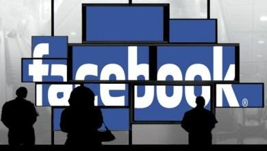 Photo of شبكة تواصل اجتماعي جديدة قد تسطر نهاية فيسبوك