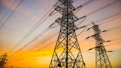 Photo of السعودية تقود أكبر مشاريع الطاقة الكهربائية بالمنطقة