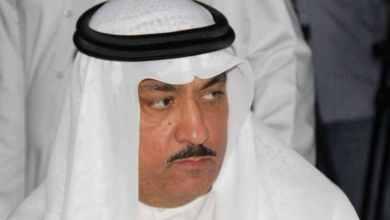 Photo of محكمة الجنايات الكويتية تبرئ البراك من تهمة الإساءة للأردن