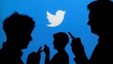 Photo of تويتر: علّقنا مليون حساب منذ 2015 بسبب الترويج للإرهاب