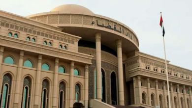 Photo of الشارقة: نصف مليون درهم رشوة لتمرير شحنة لحوم ملوثة