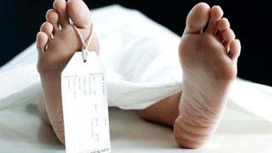 Photo of صدمة في تبوك.. قاتل يُلقي بجثة ضحيته في الشارع والشرطة تتعقبه
