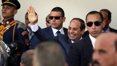 "Photo of لماذا تفشل جهود إنشاء حزب السيسي ""الحاكم""؟"