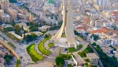 """Photo of حُرُمة رمضان تلغي حفلات """"راي"""" في الجزائر"""