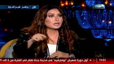 Photo of لطيفة التونسية تهاجم فلة الجزائرية: كل الناس أنجح منها