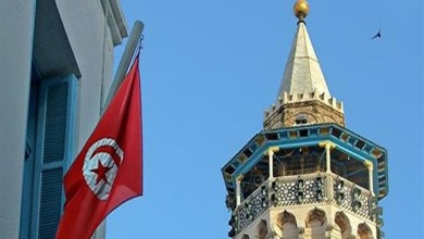 Photo of منع مكبرات الصوت بصلاة التراويح يثير موجة غضب بتونس