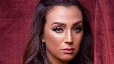 Photo of ابنة فنانة شهيرة ترتدي الحجاب