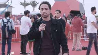 Photo of تفاصيل اعتقال بطل برنامج «أبلة فاهيتا»