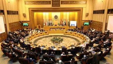 Photo of قطر تتهم مصر بعرقلة مشاركة الدوحة في اجتماعات الجامعة العربية