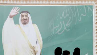 Photo of مصرية تناشد الملك سلمان والسيسي: أريد حلا!