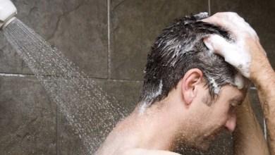 Photo of فوائد لا تصدق للاستحمام بالماء البارد.. تعرف عليها