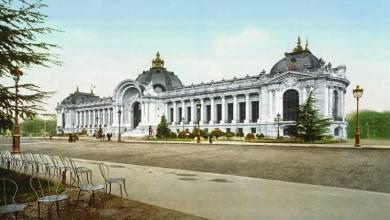 Photo of قصر في فرنسا .. بـ 13 دولارا