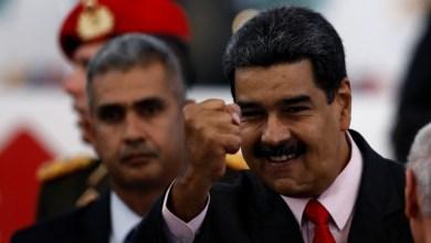 Photo of فنزويلا تطرد دبلوماسيين أميركيين.. وواشنطن: سنرد بالمثل