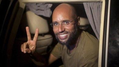 """Photo of """"الجنائية"""" تلجأ لمجلس الأمن من أجل سيف الإسلام والروفلي"""