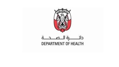 Photo of «صحة أبوظبي»: 1355 مستحضراً ضمن قائمة الأدوية المغشوشة