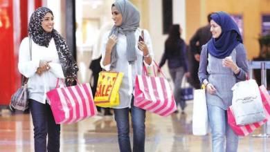 Photo of دبي تتصدر مدن العالم في إنفاق الزوار