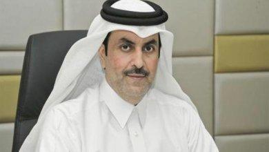 Photo of قطر تفوز بعضوية المجلس التنفيذي للهيئة العربية للطيران المدني