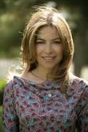"Photo of نائب أردني: مريض السرطان ""ميت"".. ورد لاذع من أميرة"