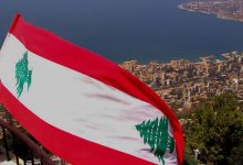 Photo of اندلاع اشتباكات بين قوات الأمن ومسلحين في لبنان ووقوع إصابات