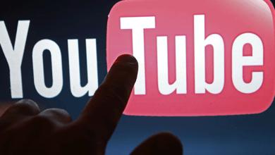 Photo of يوتيوب يعلن عن منصة جديدة منافسة لتيك توك.. أين ستطرح أولاً؟