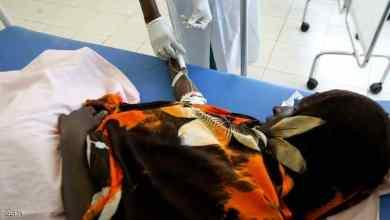 """Photo of """"هدنة إنسانية"""" لأسبوعين في موريتانيا"""