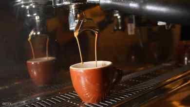 Photo of قلبك والقهوة.. الحقيقة المفاجئة