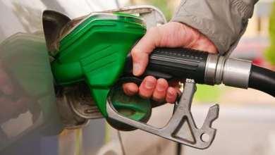 Photo of كيف يؤثر بنزين 80 و92 و95 على أداء المحركات؟