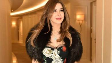 Photo of بعد غياب 6 سنوات.. نانسي عجرم تعود لإسطنبول في العيد