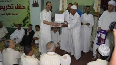 Photo of تتويج حفظة القرآن في الجزائر نهاية رمضان.. عادة راسخة منذ قرون