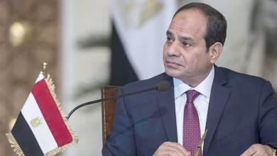 Photo of السيسي يتمسك بإجراءاته الاقتصادية ويعترف: قاسية وتسبب معاناة