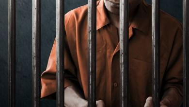 Photo of السجن 22 عاما لمدبر الهجوم على دبلوماسيي أميركا ببنغازي