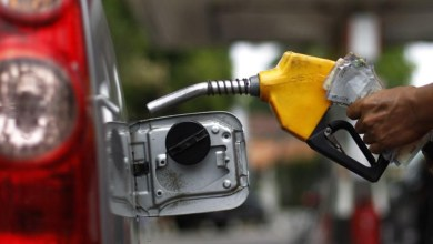 Photo of بعد الكهرباء والمياه مصر ترفع أسعار الوقود لثالث مرة