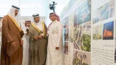 Photo of السعودية تطور متحفها الوطني في الرياض