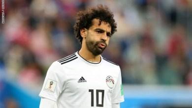 Photo of صلاح يفكر في اعتزال اللعب الدولي بعد مباراة السعودية؟