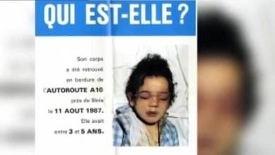 Photo of 31 عاما بعد مقتل طفلة.. شجار يكشف تورط الوالدين
