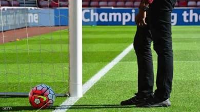 Photo of الفيفا يحقق في واقعة قد تغير نتائج مباريات المونديال